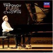 Daniil Trifonov, Trifonov Plays Chopin (CD)