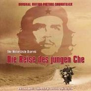 Gustavo Santaolalla, The Motorcycle Diaries [Score] (CD)
