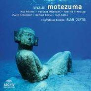 Antonio Vivaldi, Vivaldi: Motezuma (CD)