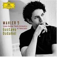 Gustav Mahler, Mahler: Symphony No. 5 [Import] (CD)