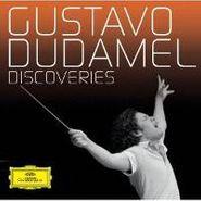 Gustavo Dudamel, Dudamel Discoveries (CD)
