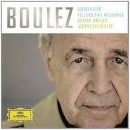 Arnold Schoenberg, Schoenberg :Pelleas & Melisande Op.5 (CD)