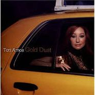 Tori Amos, Gold Dust (CD)