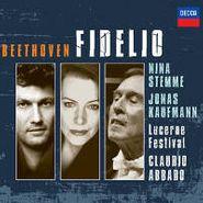 Ludwig van Beethoven, Beethoven: Fidelio (CD)