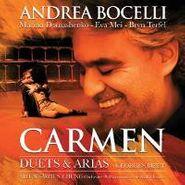 Georges Bizet, Bizet:Carmen: Arias & Duets (CD)