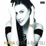 Cecilia Bartoli, Maria (CD)