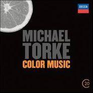 Michael Torke, Color Music(CD)