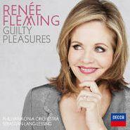 Renée Fleming, Guilty Pleasures (CD)