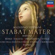Agostino Steffani, Steffani: Stabat Mater (CD)