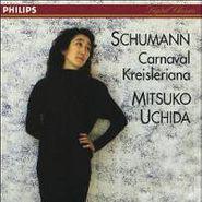 Mitsuko Uchida, Schumann (CD)