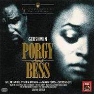 Gerschwin , Porgy & (CD)