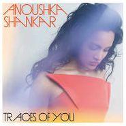 Anoushka Shankar, Traces Of You (CD)