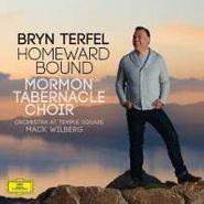 Bryn Terfel, Homeward Bound (CD)