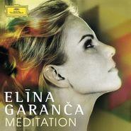 Elina Garanca, Meditation (CD)