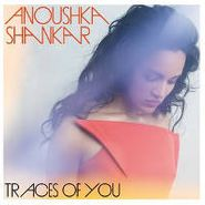 Anoushka Shankar, Traces Of You (LP)
