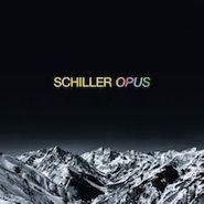 Schiller, Opus (CD)