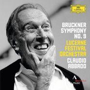 Anton Bruckner, Bruckner: Symphony No. 9 [Import] (CD)