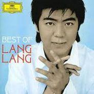 Lang Lang, Best Of Lang Lang (CD)