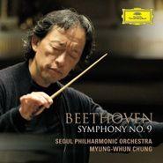 Ludwig van Beethoven, Beethoven: Symphony No. 9 [Import] (CD)