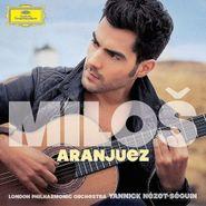 Joaquín Rodrigo, Aranjuez (CD)