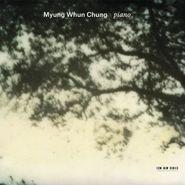 Myung-Whun Chung, Piano (CD)