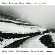 Robert Schumann, Aschenmusik (CD)