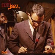 Various Artists, Mod Jazz [Double Disc Colored Vinyl] (LP)