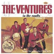 The Ventures, In the Vaults, Vol. 3