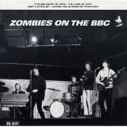 "The Zombies, Zombies On The BBC [EP] (7"")"