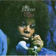 Millie Jackson, It Hurts So Good [Bonus Tracks] (CD)