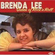 Brenda Lee, Queen Of Rock'n'roll (CD)