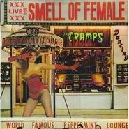 The Cramps, Smell Of Female (LP)