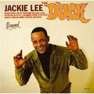 Jackie Lee, The Duck (CD)