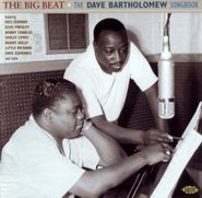 Dave Bartholomew, The Big Beat of Dave Bartholomew: 20 of His Milestone Productions 1949-1960