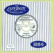 Various Artists, The London American Label Year By Year: 1964 (CD)