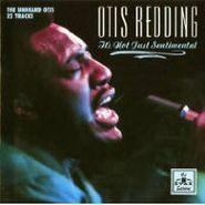 Otis Redding, It's Not Just Sentimental (LP)