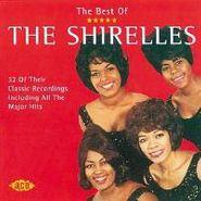 The Shirelles, Best Of Shirelles (CD)