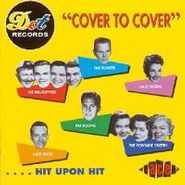 Various Artists, Dot Records: Cover To Cover ... Hit Upon Hit (CD)