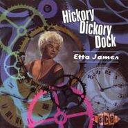 Etta James, Hickory Dickory Dock (CD)