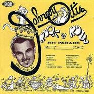 Johnny Otis, Johnny Otis Rock'N'Roll Hit Parade (CD)