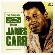 James Carr, The Complete Goldwax Singles (CD)
