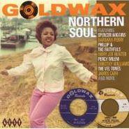 Various Artists, Goldwax - Northern Soul (CD)