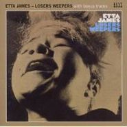 Etta James, Losers Weepers [Expanded Edition] (CD)