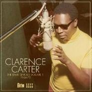 Clarence Carter, The Fame Singles Volume 1: 1966-70 (CD)