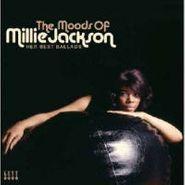 Millie Jackson, The Moods Of Millie Jackson: Her Best Ballads (CD)