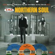 Various Artists, Era Records Northern Soul (CD)