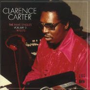Clarence Carter, The Fame Singles Vol. 2: 1970-73 (CD)