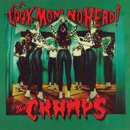The Cramps, Look Mom No Head! (LP)