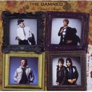 The Damned, The Chiswick Singles...And Other Things (CD)