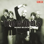 Wheels, Road Block (CD)